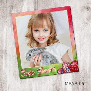 magnet-polaroid-personalizat-paste-MPAP-05