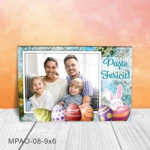 magneti-personalizati-pasti-MPAO-08